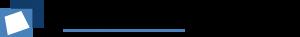 Eurolumbrera